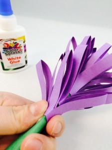 hyacinth4