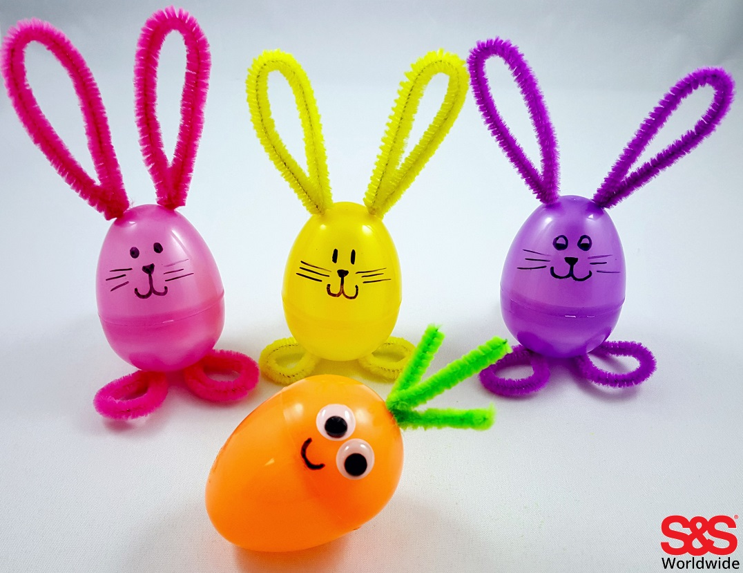 easter projects for toddlers Toddler easter ideas, preschool easter ideas | see more ideas about easter,  crafts for kids and toddler activities.