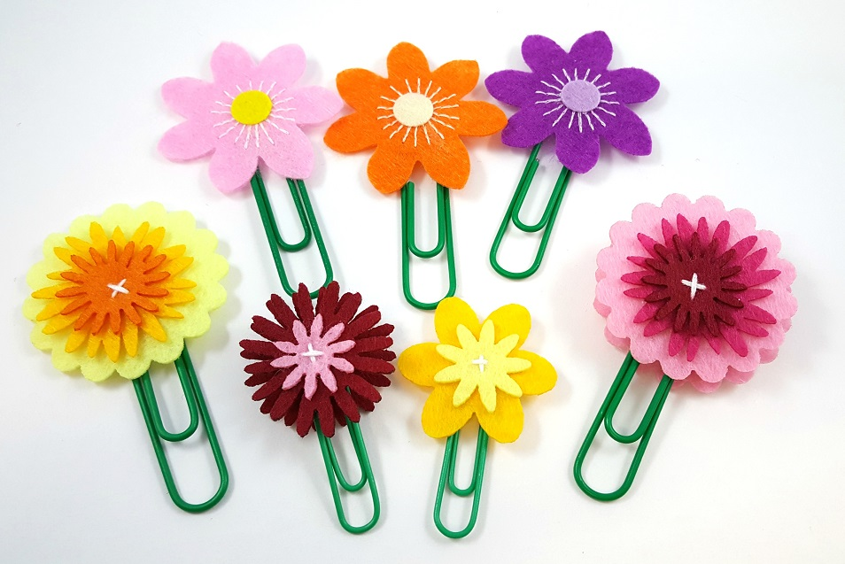 Top diy mother s day crafts for kids