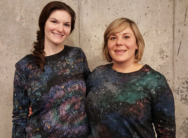 galaxy shirts