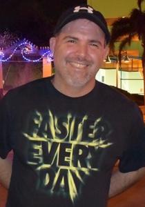 Scott Dyer