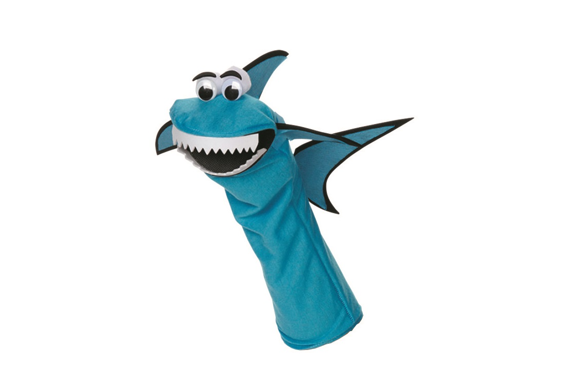 kids shark craft ideas for shark week s u0026s blog