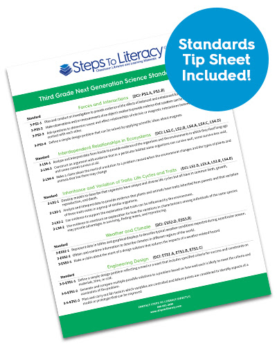 NGSS guide