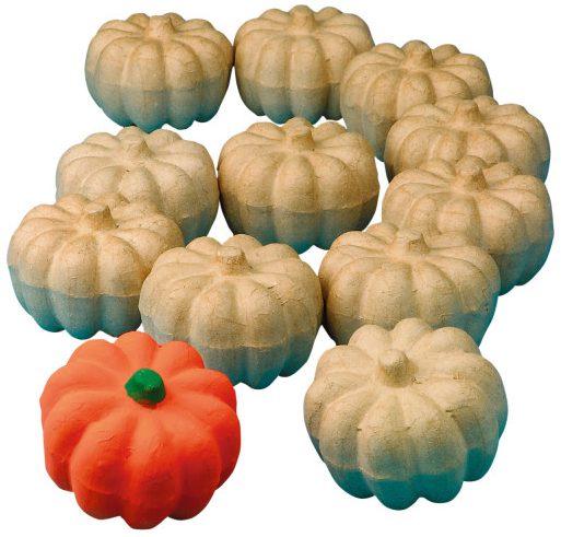 fall festival pumpkin