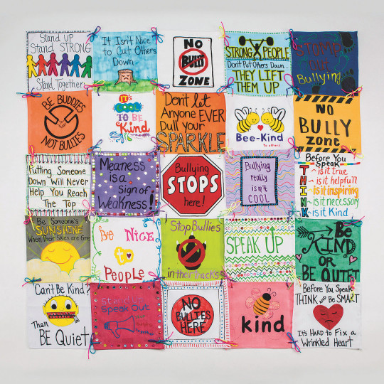 bully prevention programs Universal bullying prevention programs for elementary school children joanne sparrow, ms, ma seattle pacific university predoctoral intern – clinical psychology unm heath sciences center.
