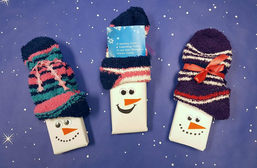 snowmen-candy-treats-2