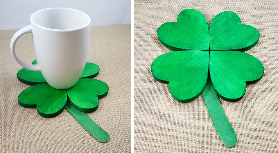 St Patricks Day Crafts Part - 27: St Patricku0027s Day
