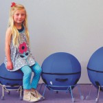 AlertSeat – Innovative Seating For Your Classroom