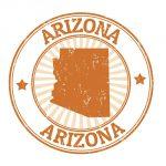 Across the USA Theme – State of Arizona