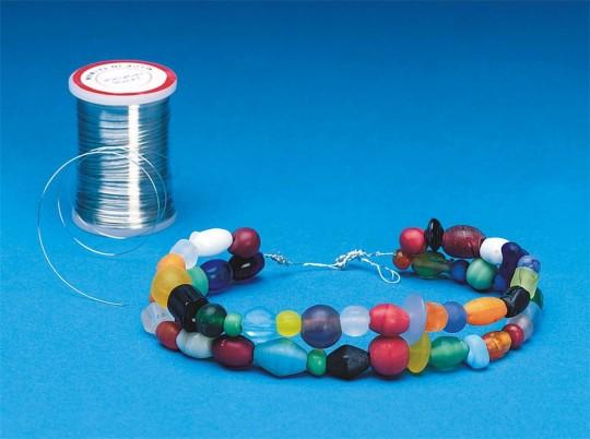 bead ideas worth sharing