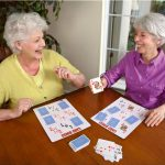 Bingo Inspired Games For Your Activity Program