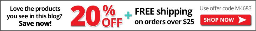 blog offer