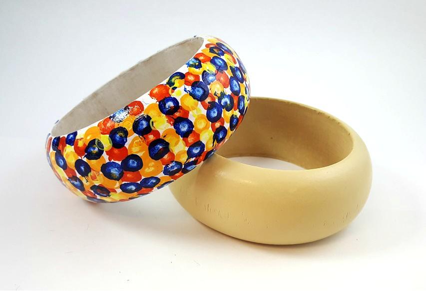 Bracelet 1A