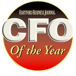 Vin Pescosolido, Nominated for CFO of the Year