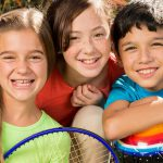 6 Tips for Camp Counselors Starting a New PE Program