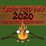 Virtual Camp Field Day – Station Ideas and Templates