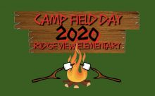 Camp Field Day