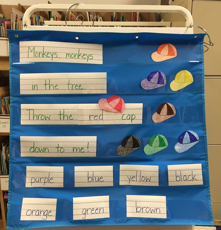 book activity caps for sale