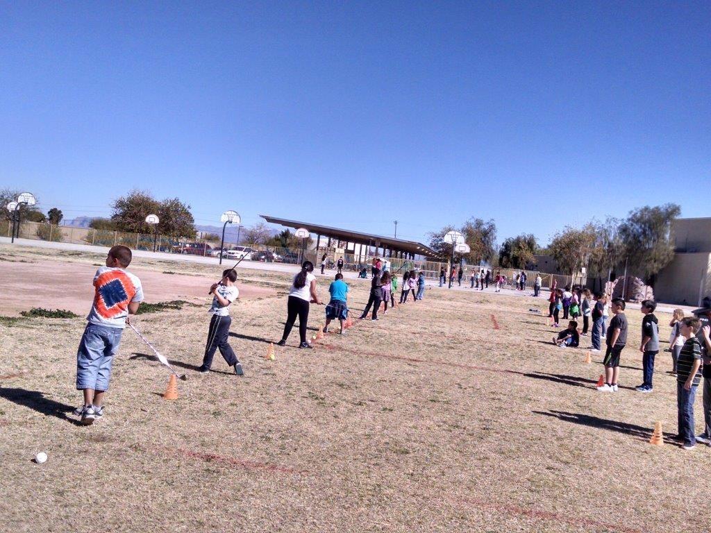 circle cross ranch K-8 school