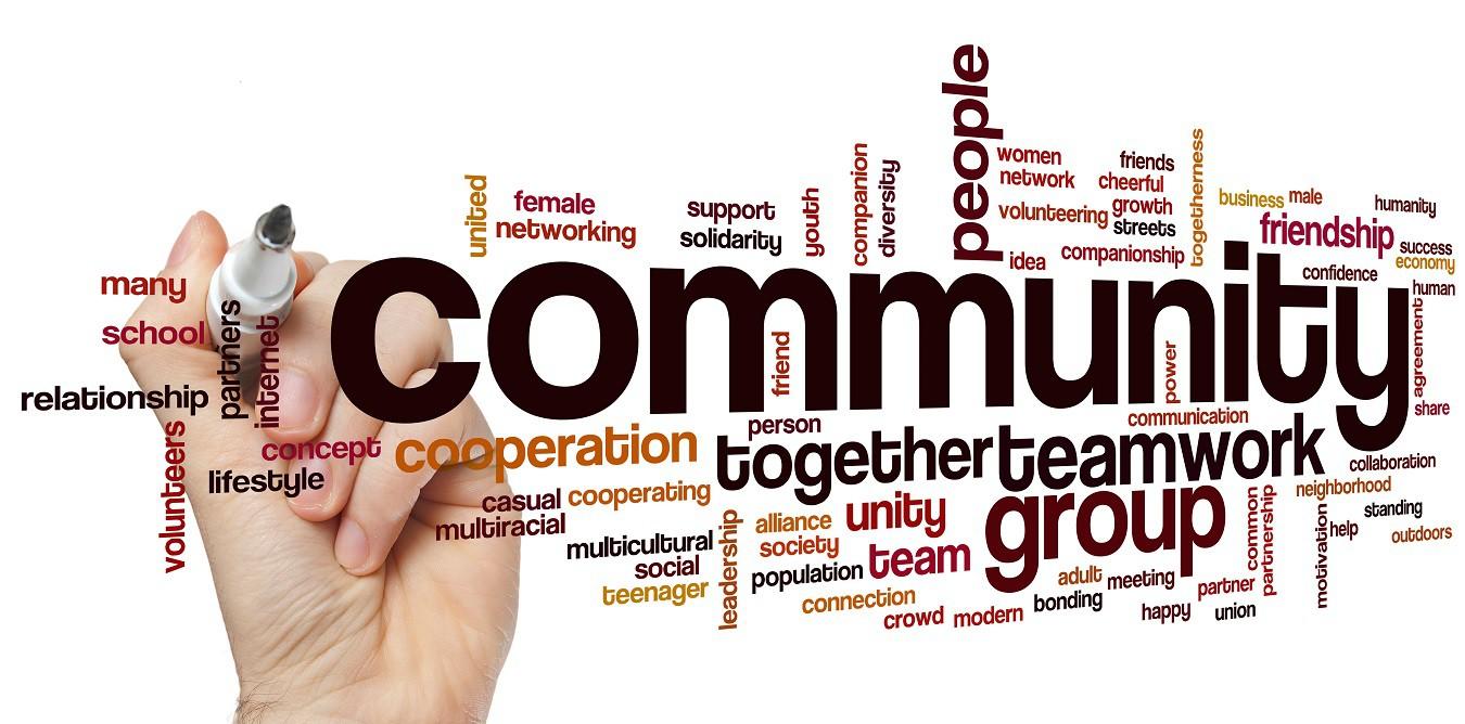 FREE resources activity program