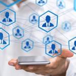 Connecting Educators Worldwide – Voxer Messaging App