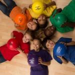 SHAPE Minneapolis 2016 for Physical Educators