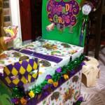 Fun Ways For Kids to Celebrate Mardi Gras