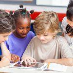 Educational Lesson Plan Ideas for Diversity