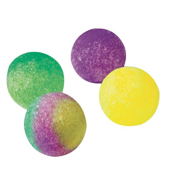 bouncy balls summer craft kit