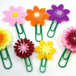 Top 10 DIY Mother's Day Crafts for Kids