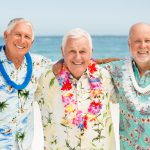 Hawaiian Themed Activities for Your Senior Facility