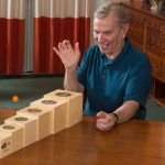 6 Independent Games for Higher-Functioning Seniors