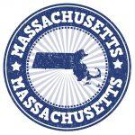 Across the USA Theme – State of Massachusetts