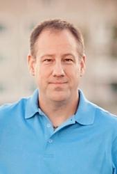 Mike Ginicola PE