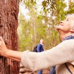 5 Simple Ways to Celebrate National Arbor Day