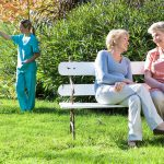 6 Nursing Facility Tips to Prepare for Summer