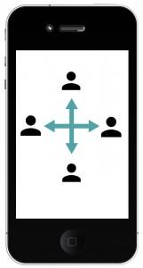 app for educators