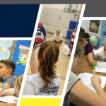 STEM Sports® Activity Kits – Curriculum Support For K-8 Education