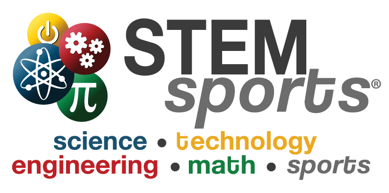 STEM Sports education