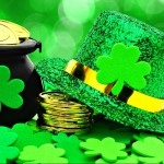 How to Decorate Your Senior Facility For St. Patrick's Day