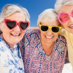 7 Ways to Celebrate Summer at Your Senior Facility
