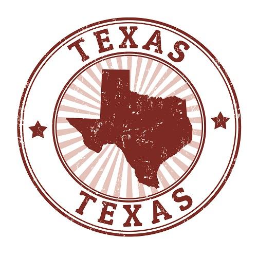 Texas senior activities