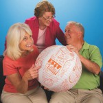 Tips For Your Nursing Facility – Keeping Residents Active