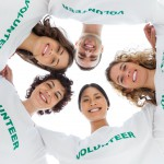 10 Tips for a Volunteer Program at Your Nursing Facility