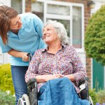 5 Ways to Thank Your Nursing Facility Volunteers