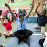 5 Tips for Incorporating Social Emotional Learning in Your Program