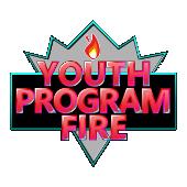 Youth Program Fire