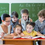 Received Your First After School Grant, Now What?