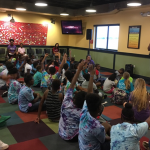 Becoming a Youth Leader – An Afterschool Journey