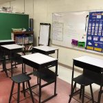 3 Ways to Engage Students in Your Special Education Classroom